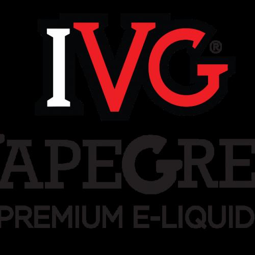 IVG 50/50
