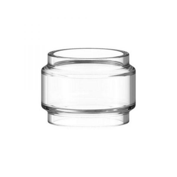 Smok - Baby V2 Bubble Glass