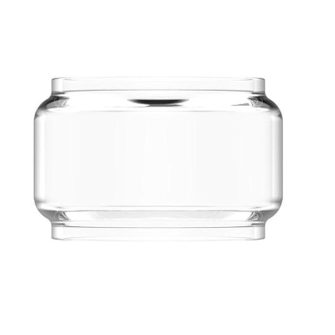 Freemax Twister Fireluke 2 4ml Replacement Glass