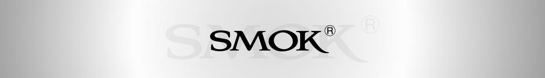 Smok Logo Banner